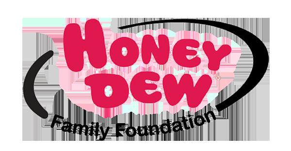 Honey Dew Family Foundation