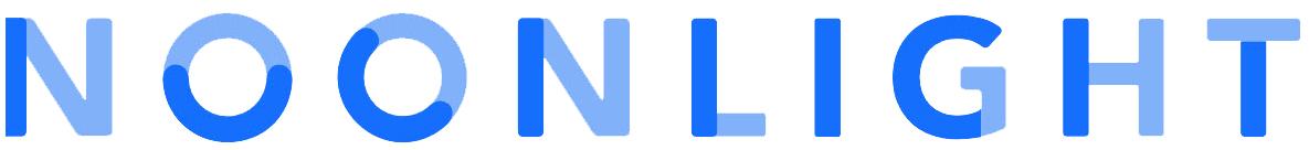 noonlight-logo